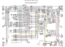 vulcan cx90 wiring diagram cx90 2017 u2022 panicattacktreatment co
