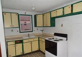 two tone kitchen cabinets two tone painted kitchen cabinets image two tone painted kitchen