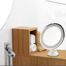 bathroom sconce height home vanity decoration