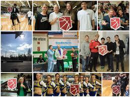 Tus Bad Aibling Deutsche Basketball Akademie Dba In Bad Aibling öffnet Ihre Türen