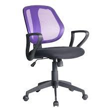 soldes fauteuil de bureau fauteuil potiron soldes chaise de bureau cdiscount fauteuil de