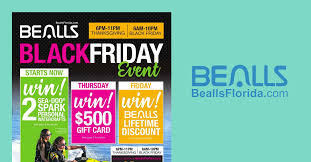 bealls florida black friday 2017 ad posted blackfriday fm