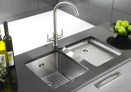 Julien Kitchen Sink Kitchen Sink Brands Awesome Sinks Kitchen Sinks Sink Standard