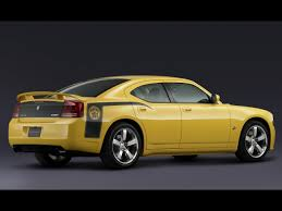 2011 dodge charger srt8 2007 dodge charger srt8 bee rear angle 1280x960 wallpaper