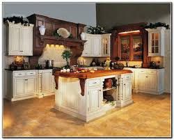 custom cabinets san diego cabinets custom kitchen enchanting custom kitchen cabinets san diego