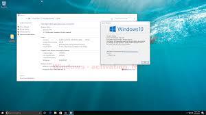 activators for windows download windows activators