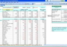 sales forecast template excel free u2013 pccatlantic spreadsheet templates