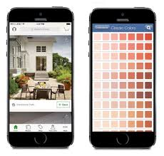 How To Find A Interior Designer by Apptitude How To Turn Your Phone Into An Interior Designer