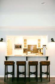 kitchen bar ideas diy island design for small spaces subscribed