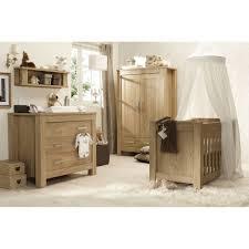 Walnut Nursery Furniture Sets by Baby Bedroom Furniture Sets Best Home Design Ideas