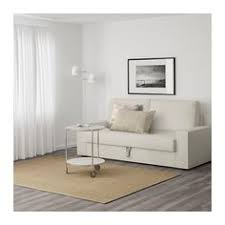 Ikea Sofa Bed Friheten by Friheten Sofa Bed With Chaise Skiftebo Beige Ikea Lower