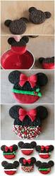 best 25 mickey mouse oreos ideas on pinterest disney theme