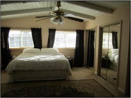 bedroom design marvelous bedroom art ideas small bedroom design