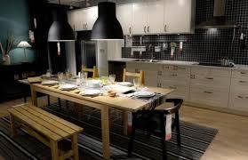 kitchen store design kitchen remodel for design phase it s worth getting expert help
