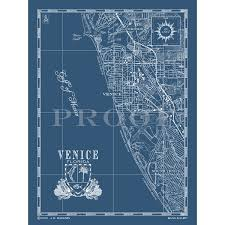Map Of Venice Beach Venice Beach Map Where Is Holland On The Map Alabama Power Outage Map