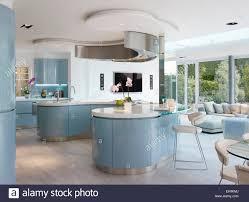 galley kitchen extension ideas kitchen kitchen breakfast bar images transform architects