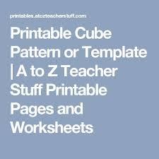 25 cube pattern ideas sacred geometry