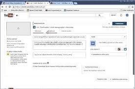 upload video di youtube menghasilkan uang cara upload video pertama dan langsung bisa dimonetisasi untuk