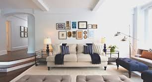 living room new wall collage ideas living room home decor color