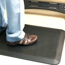 anti fatigue mat for standing desk cool standing mat standing mat anti fatigue mats a standing mats for