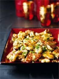 canape ideas nigella the 25 best nigella lawson recipes halloumi ideas on