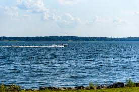 Kentucky lakes images 15 best lakes in kentucky the crazy tourist jpg