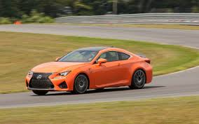 lexus rc f near me lexus rc coupe news pricing page 5 page 5 acurazine