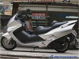 2009 honda nss 250 pics specs and information onlymotorbikes com