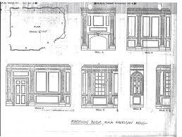 Met Museum Floor Plan by Metropolitan Museum Of Art