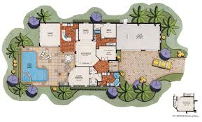 canwick cove at lely resort real estate naples florida fla fl