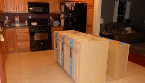100 staten island kitchens angelina u0027s kitchen order