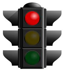 fine for running a red light fines for running red light financial tribune