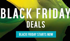best ps4 pro black friday deals argos black friday 2016 ps4 deals revealed cheap consoles and