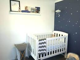 baby boy bedrooms infant boy bedroom ideas baby boy bedrooms baby boy bedroom ideas