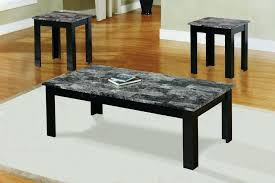dark wood coffee table sets grey coffee table set grey wood coffee table set 4sqatl com