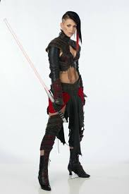Sith Halloween Costume 10 Sith Bellydance Images