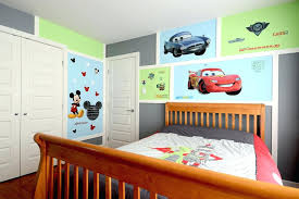 chambre garcon 8 ans chambre enfant 8 ans with chambre enfant 8 ans deco peinture chambre