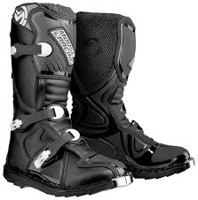 best motorcycle boots moose racing motorcycle kids clothing boots usa online stores