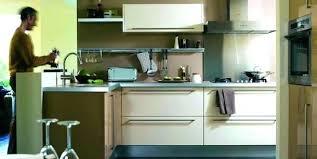pose d une hotte de cuisine pose d une hotte de cuisine fabulous clapet antiretour pour hotte
