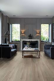 Choosing Laminate Flooring Color 27 Best Classic Interiors Images On Pinterest Living Room