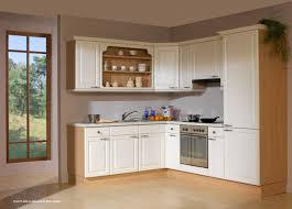 element de cuisine model element de cuisine photos conceptions de maison blanzza com