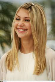 70 darn cool medium length hairstyles for thin hair taylor