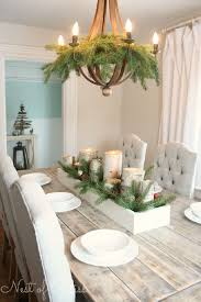 15 diy christmas centerpieces you can u0027t go wrong with crafts on fire