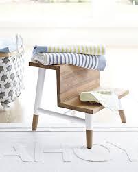 best 25 modern kids step stools ideas on pinterest modern kids