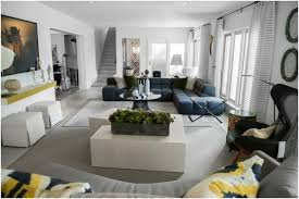 Living Rooms Without Coffee Tables Living Room Without Tv Set Designs And Ideas For Minimalist Room