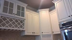 satin or semi gloss for kitchen cabinets satin impervo acrylic vs advance for kitchen cabinets paint talk