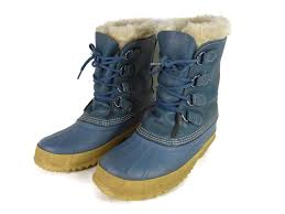 s winter boots canada sorel womens boots canada lastest white sorel womens boots