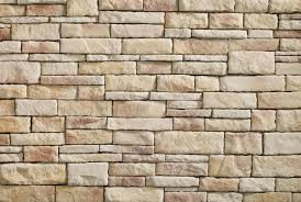 interior stone veneer home depot exterior exteria stacked stone faux brick backsplash lowes