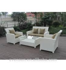 sofa bali bali rattan outdoor garden sofa furniture turkey buy outdoor