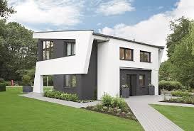 Weber Haus Preise Skulpturales Architektenhaus Weberhaus Fertighaus Hausbaudirekt De